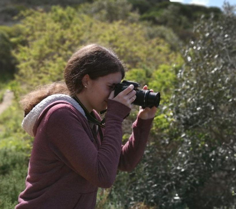 trip-planning-services-tamlyn-amber-wanderlust