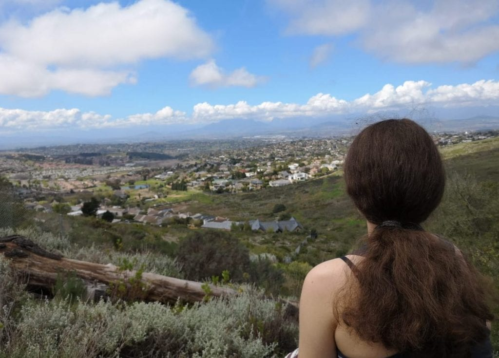 tygerberg-nature-reserve-best-western-cape-day-hikes