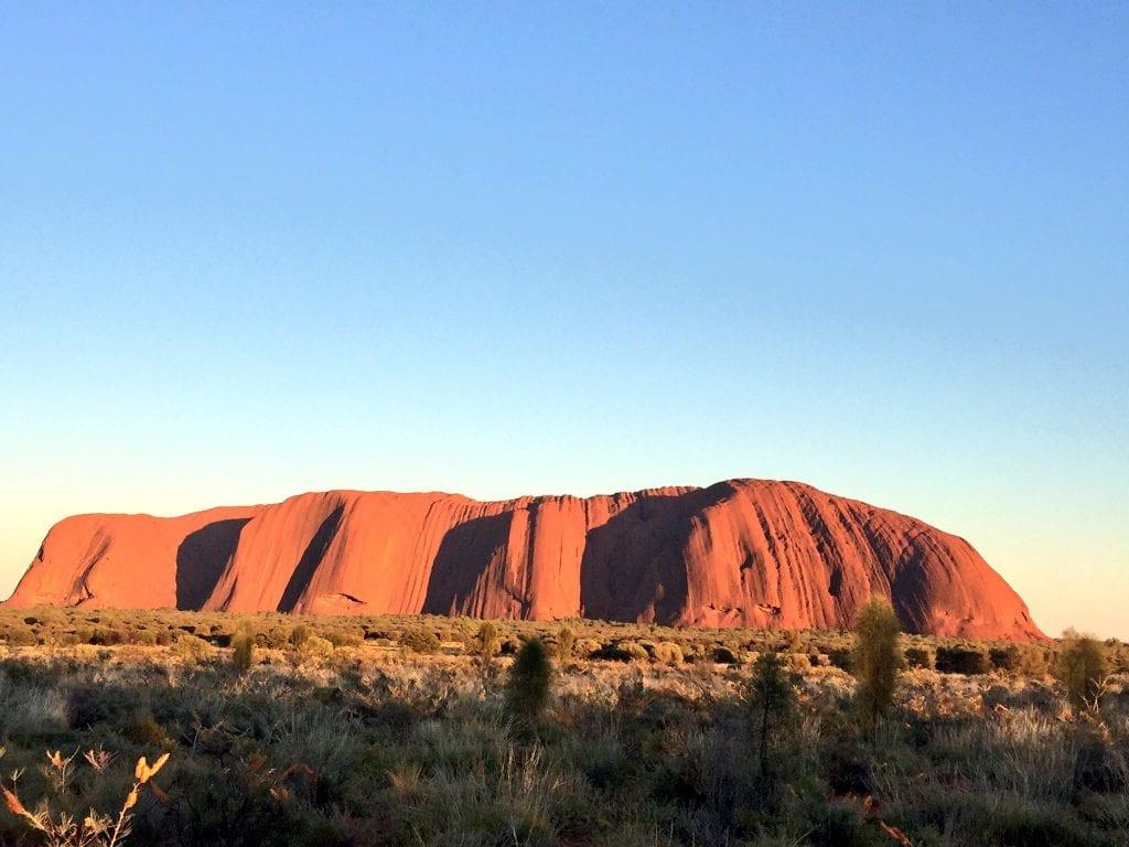 ayers-rock-Uluru-the-jax-blog