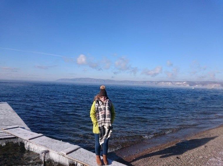 lake-baikal-travel-kat