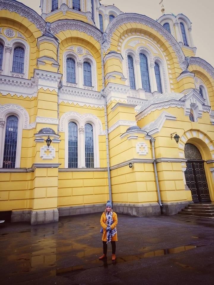 kiev-travel-kat