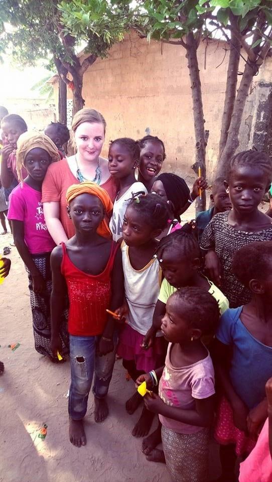 gambia-children-travel-kat-kat-milne