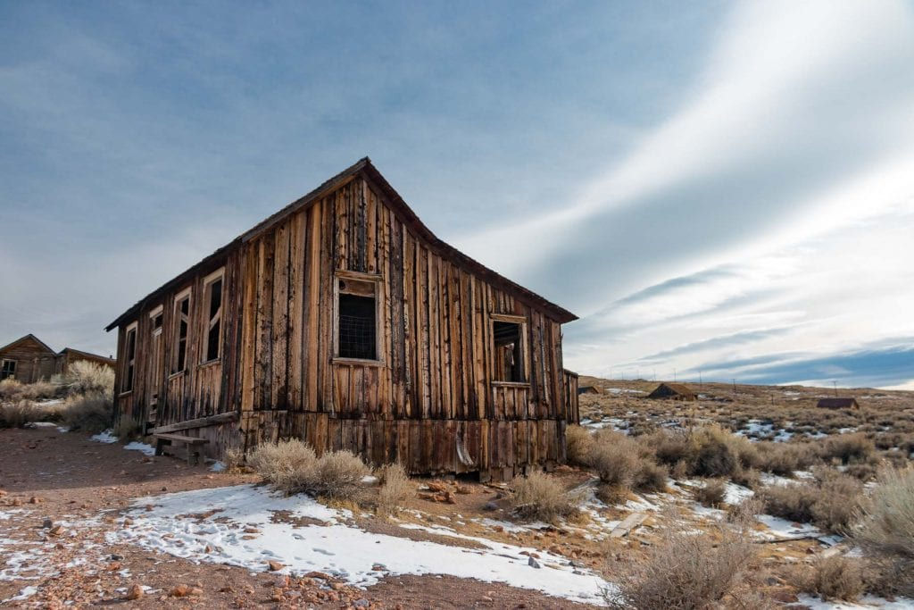bodie-ghost-town-california-longest-bus-rides