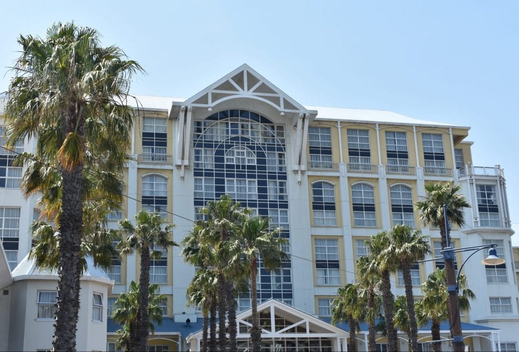 the-table-bay-hotel