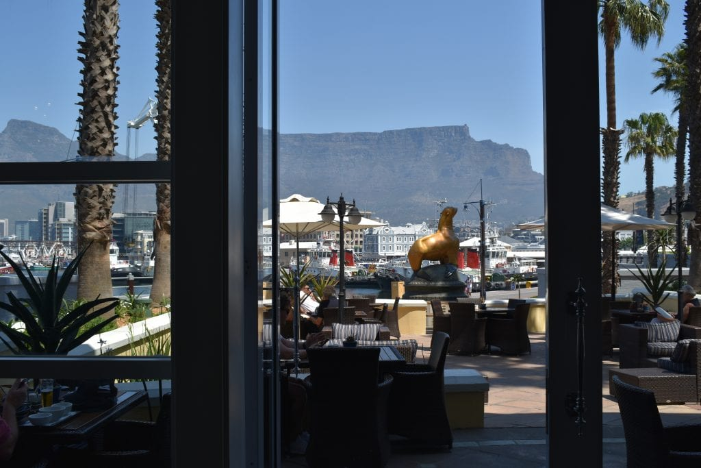 table-mountain-the-table-bay-hotel