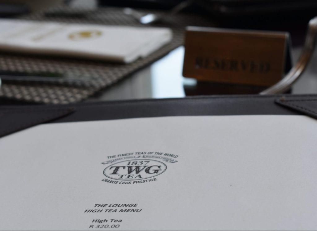 the-table-bay-hotel-high-tea-menu