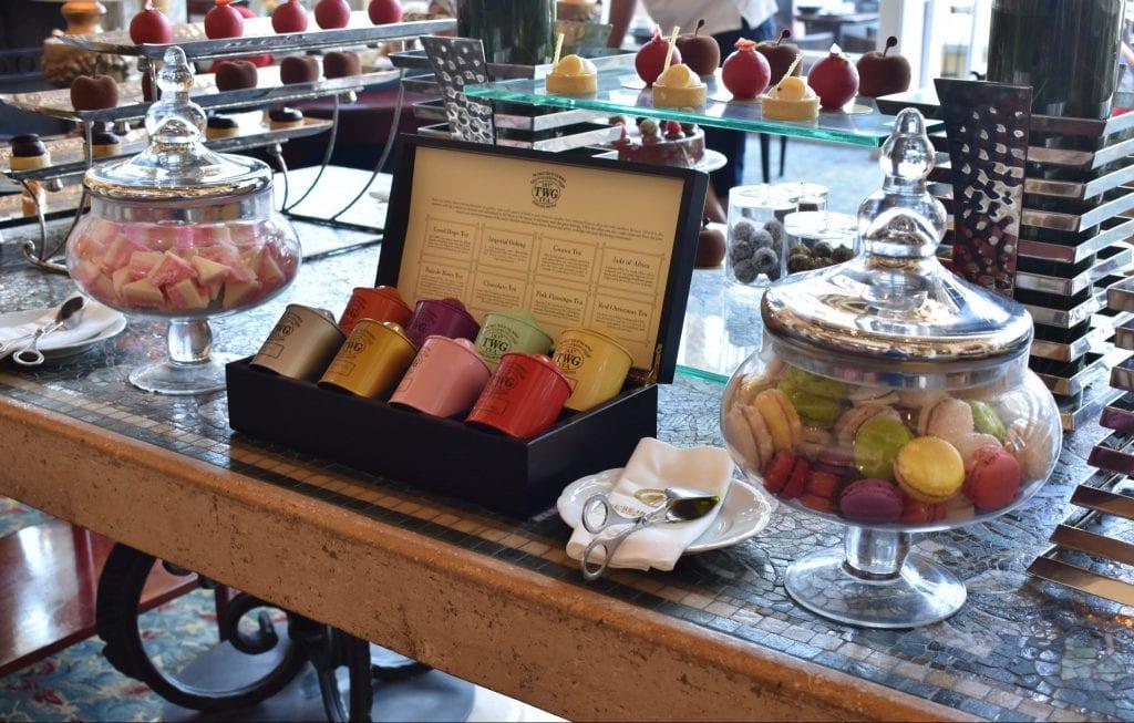 the-table-bay-hotel-high-tea-spread