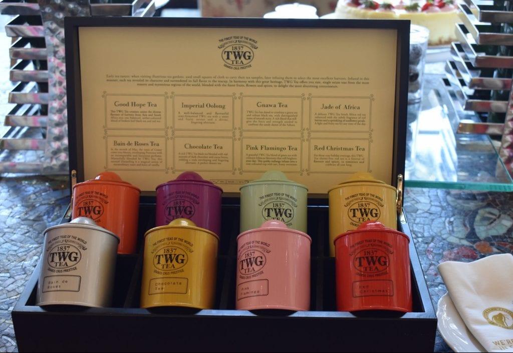 twg-tea-table-bay