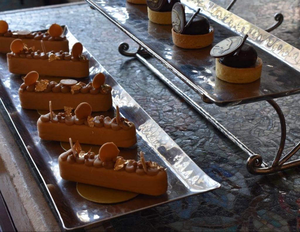 table-bay-high-tea-dessert-buffet