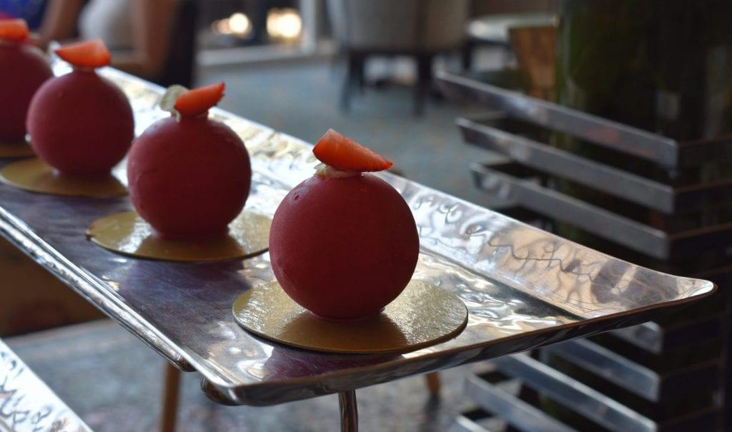 table-bay-hotel-high-tea-treats