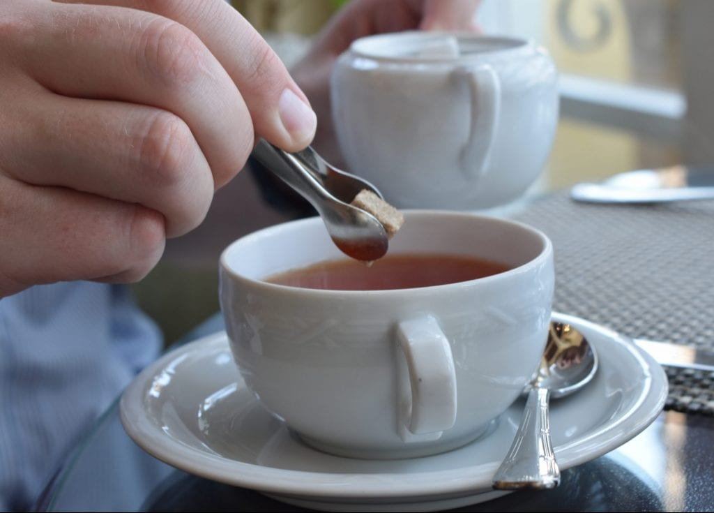 the-table-bay-high-tea