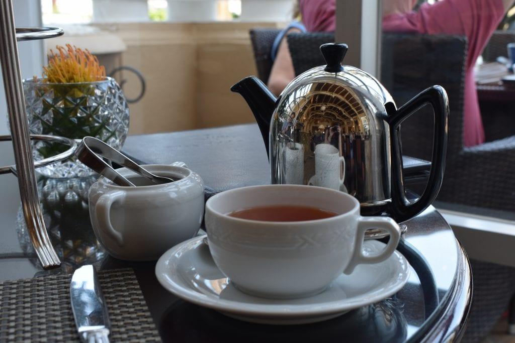 table-bay-twg-jade-of-africa-tea