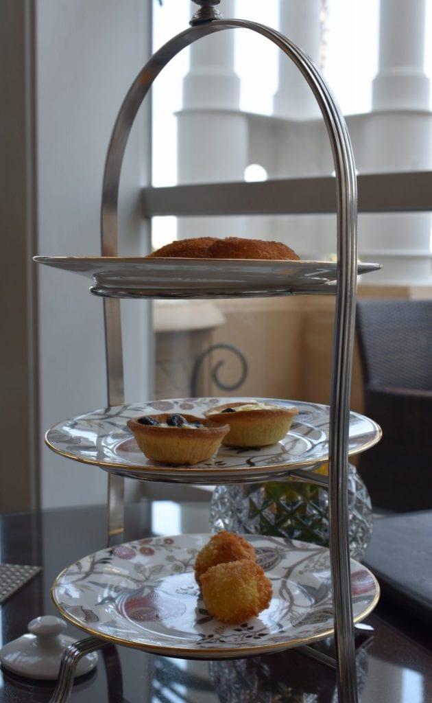 table-bay-hotel-savoury-high-tea-food