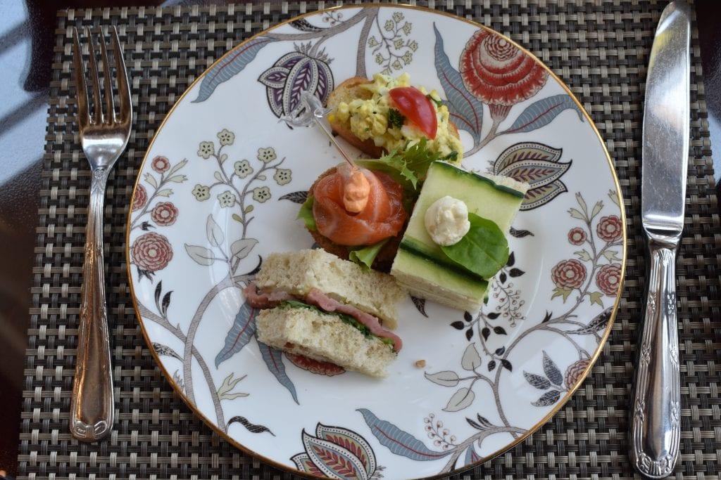 table-bay-high-tea-savoury-snacks