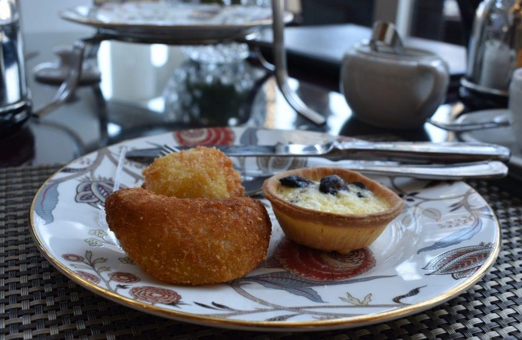table-bay-high-tea-snacks
