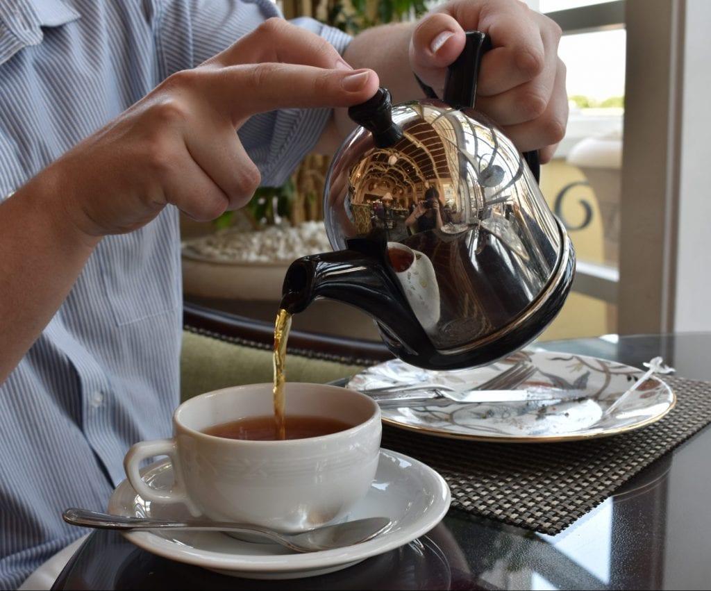 table-bay-hotel-high-tea
