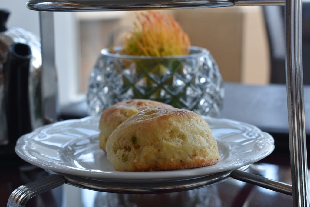 savoury-scones-table-bay-high-tea