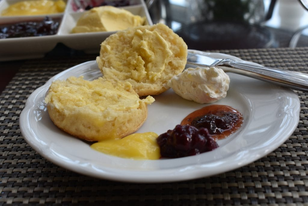 the-table-bay-high-tea-scones