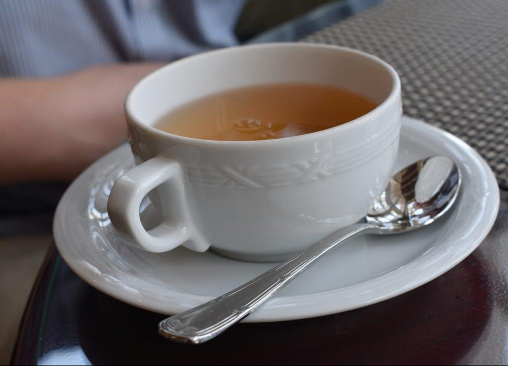 twg-tea-cape-town-table-bay-hotel