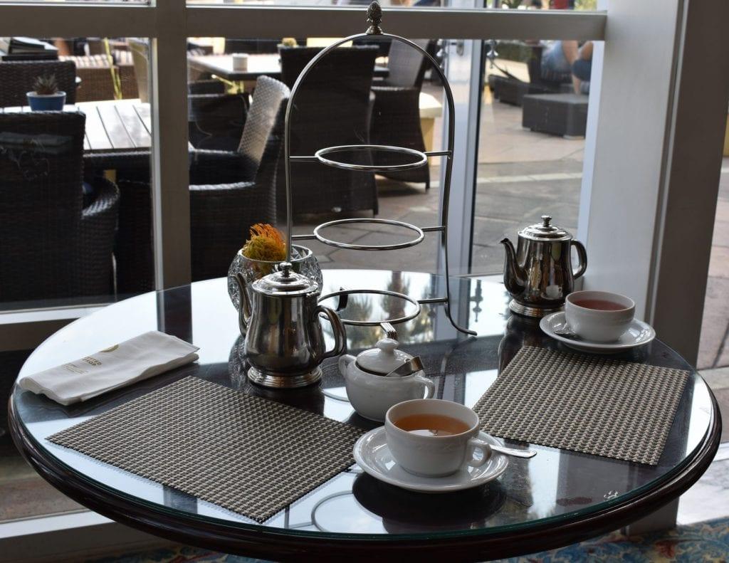 the-table-bay-high-tea-seating