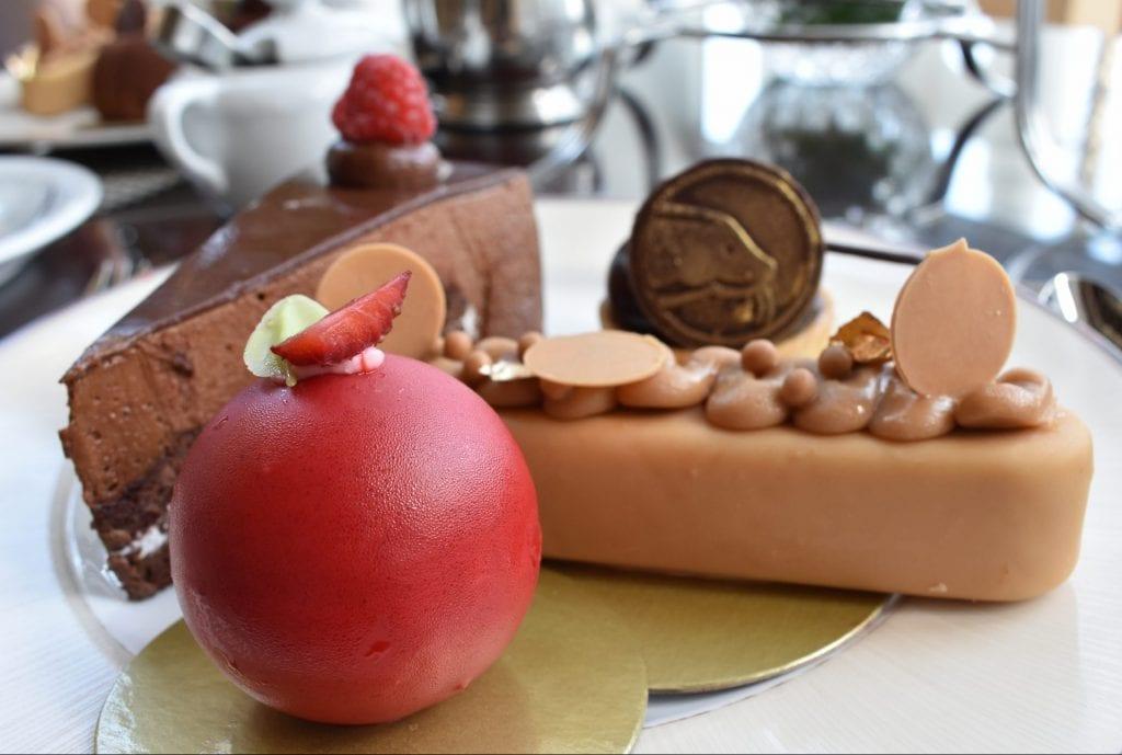 the-table-bay-high-tea-dessert-buffet-cape-town