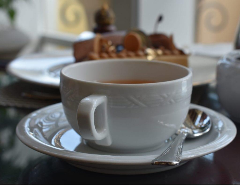 table-bay-hotel-cape-town-high-tea