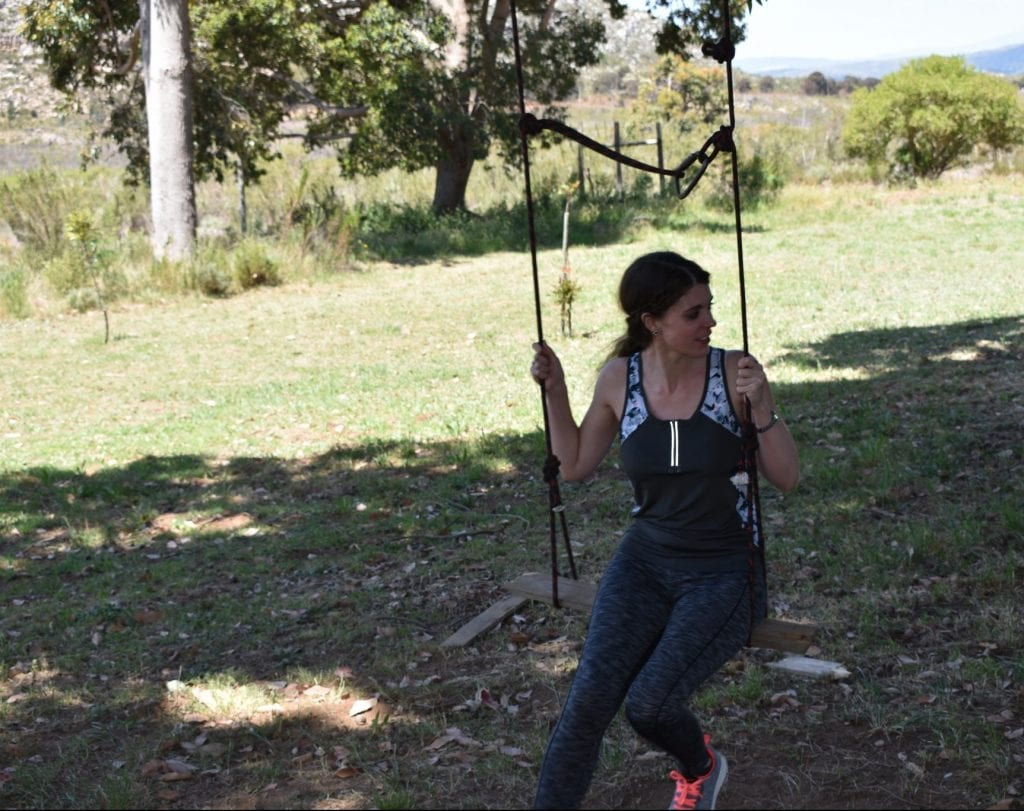 elgin-swing