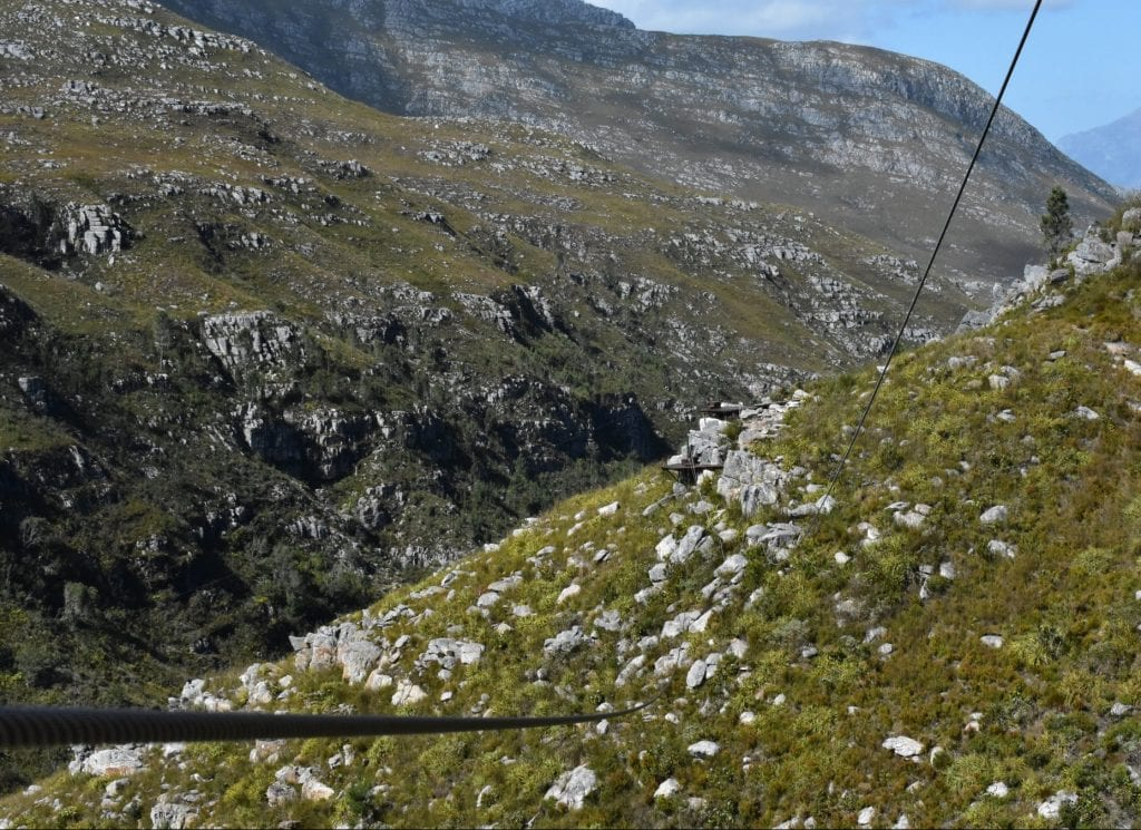 cape-canopy-tour-elgin-zipline