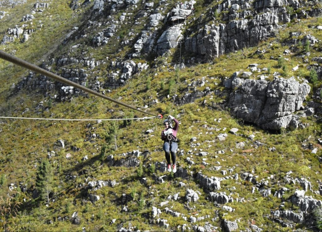 tamlyn-amber-wanderlust-cape-canopy-tour
