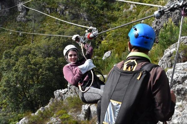 ziplining-cape-canopy-tour