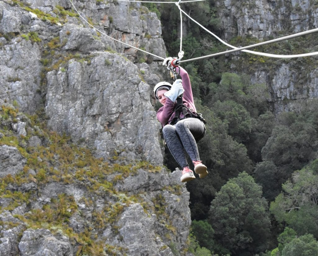 cape-canopy-tour-tamlyn-amber-wanderlust