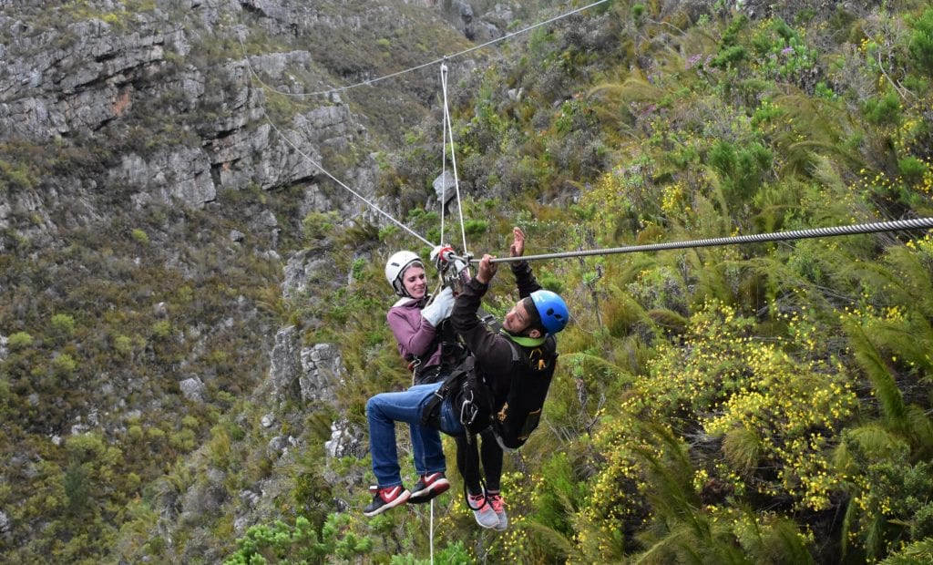 cape-canopy-tour-elgin-cape-nature