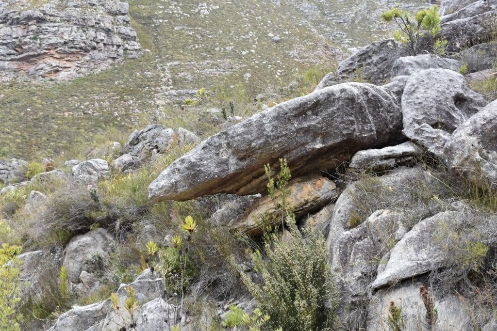 rock-formations-elgin