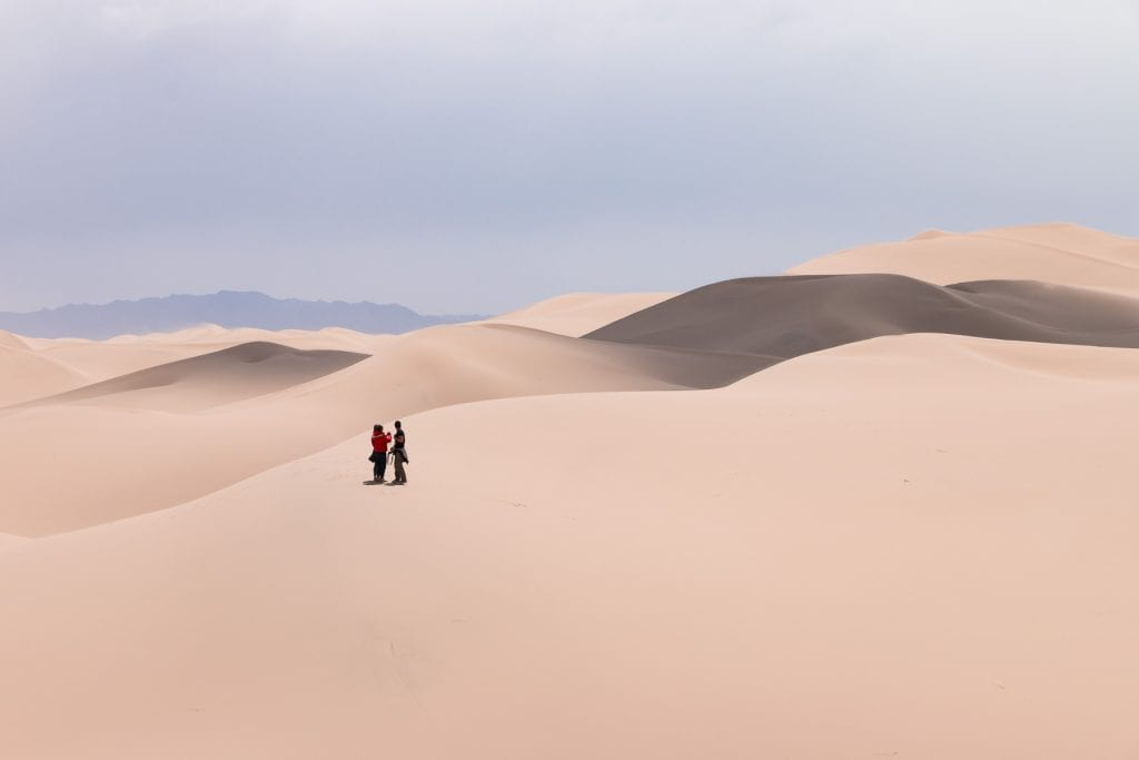 gobi-desert-mongolia-longest-bus-rides