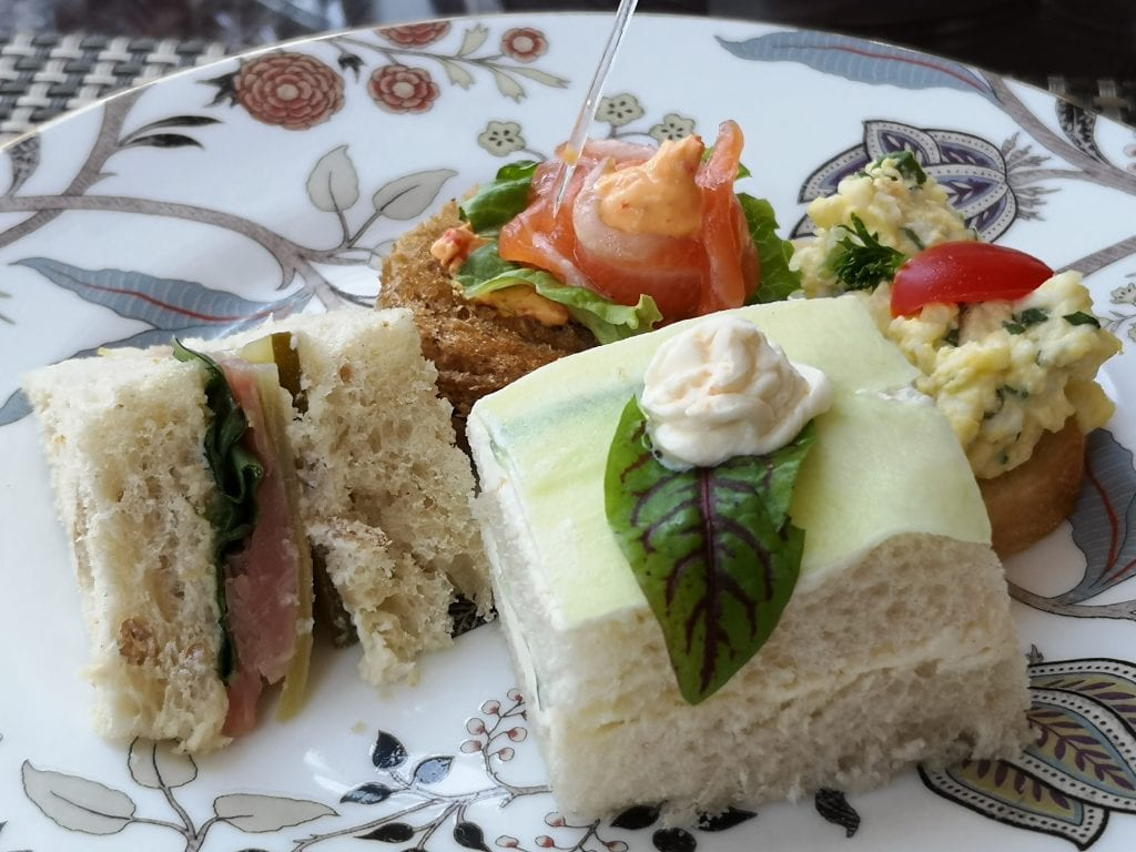 savoury-high-tea-table-bay-hotel