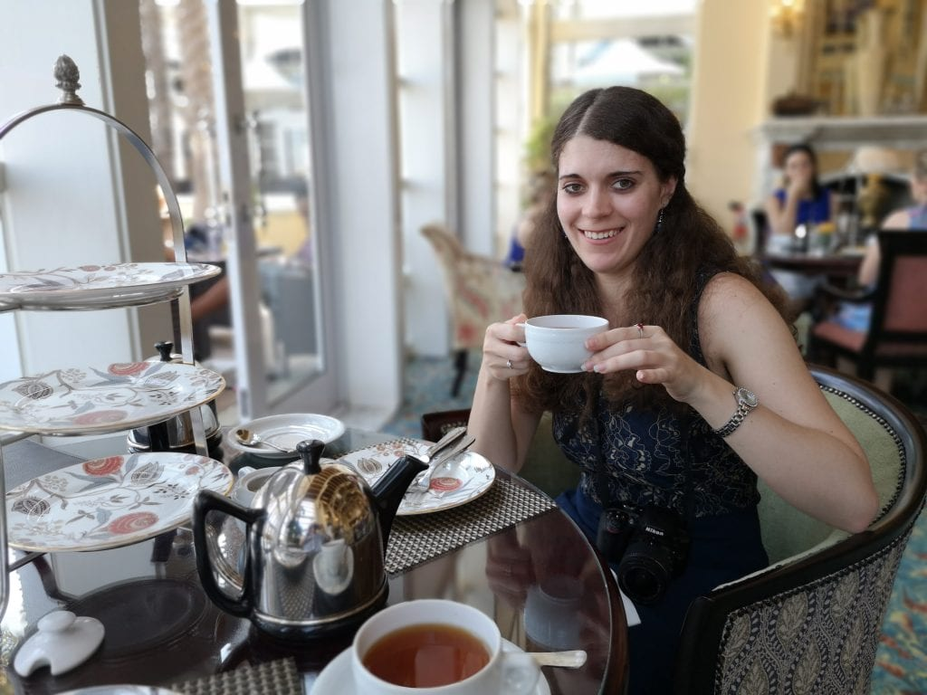 table-bay-hotel-high-tea-tamlyn-amber-wanderlust