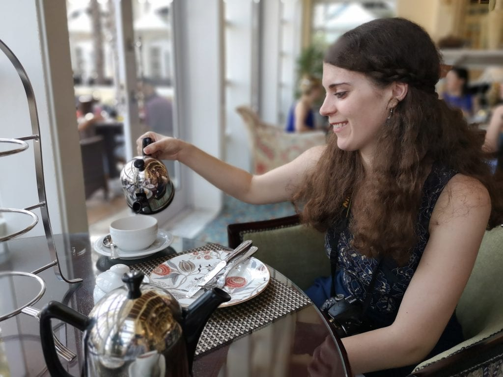 table-bay-hotel-tamlyn-amber-wanderlust