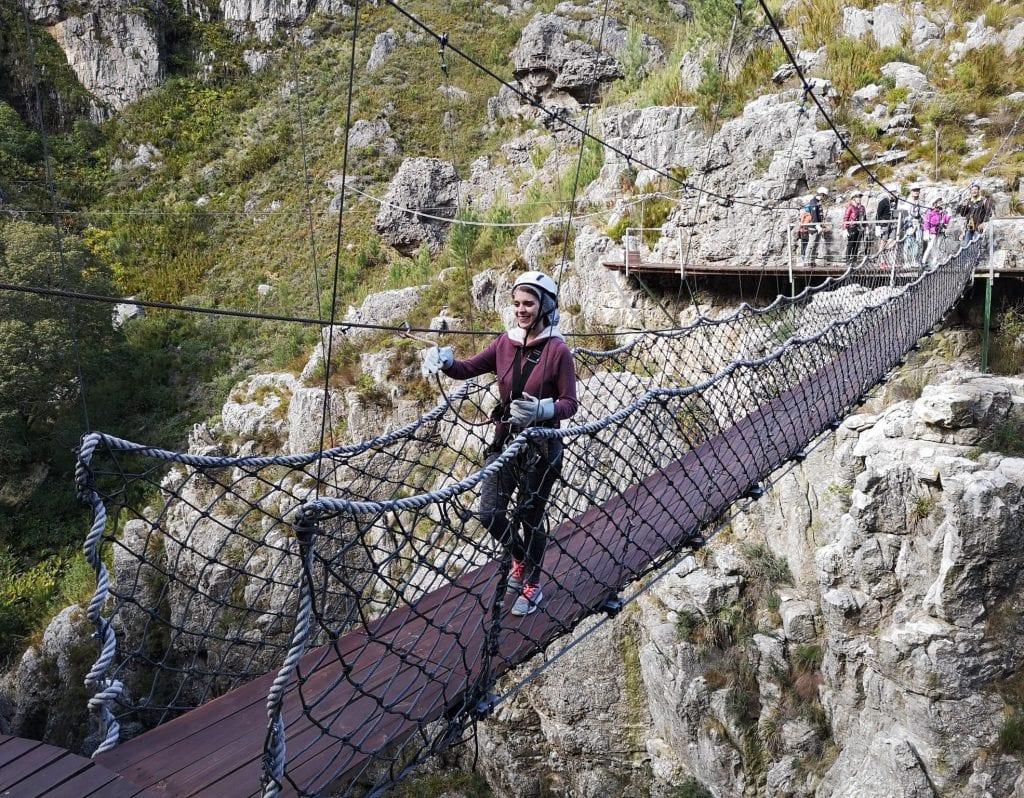 suspension-bridge-elgin