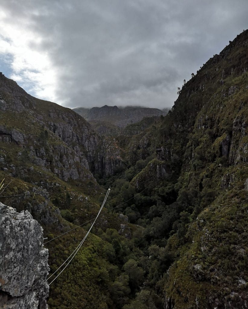 elgin-valley-south-africa