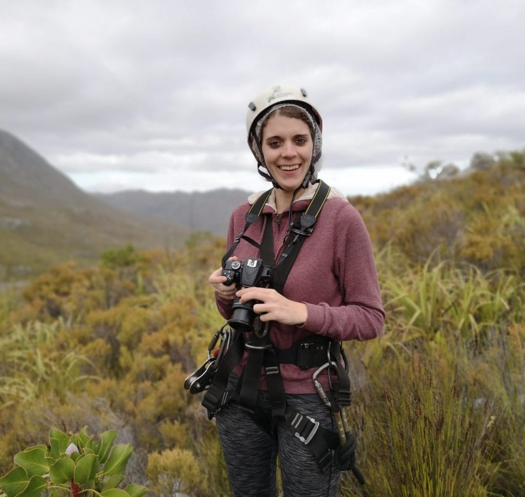 cape-canopy-tour-elgin-south-africa