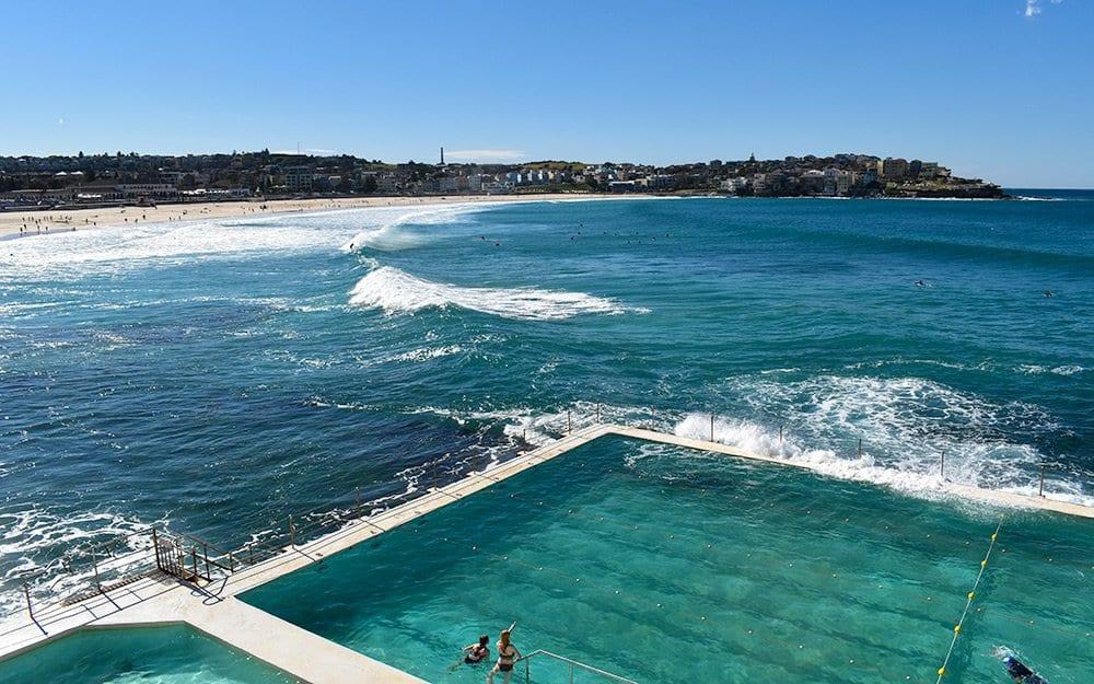 lesterlost-travel-australia-sydney-bondi-beach-tamlyn-wanderlust
