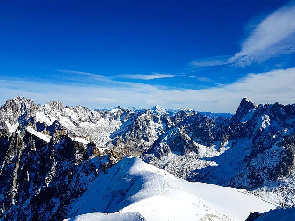 lesterlost-travel-france-chamonix-french-alps-tamlyn-wanderlust