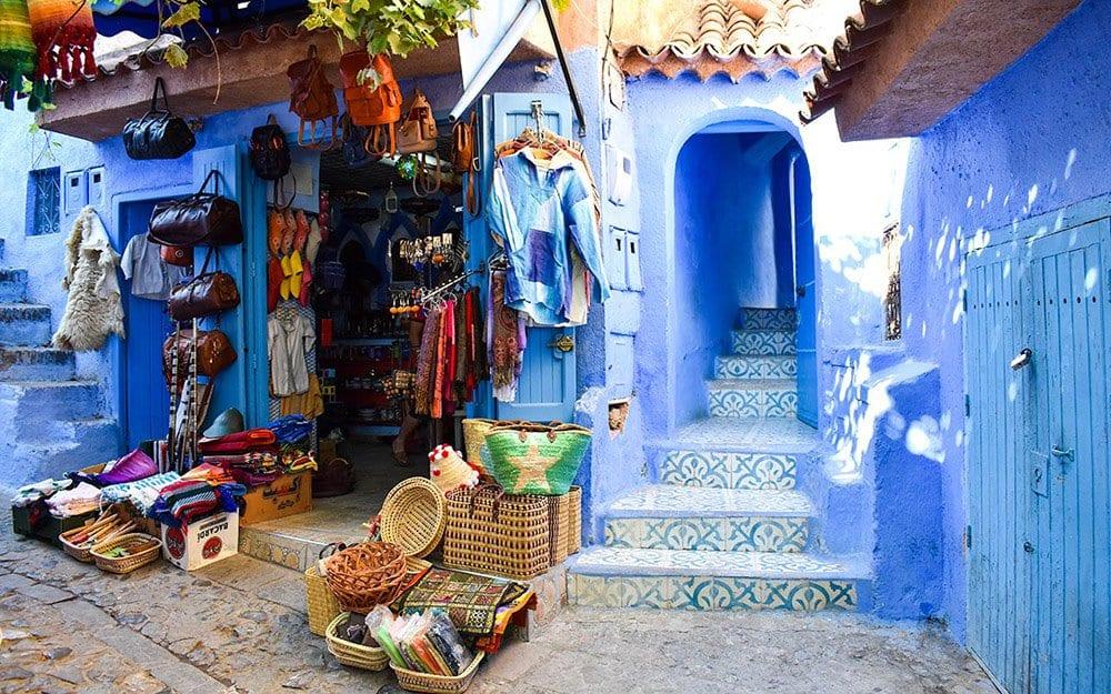lesterlost-travel-morocco-chefchaouen-tamlyn-wanderlust