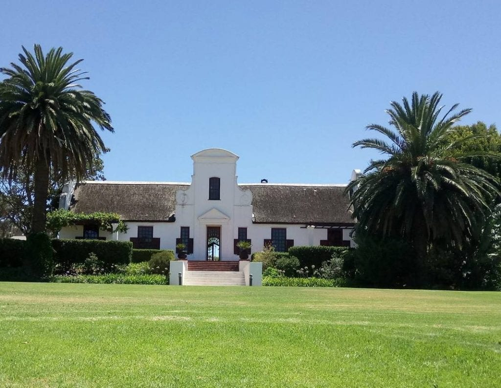 meerendal-wine-estate
