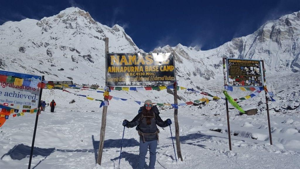 annapurna-sanctuary-laura-leber-mary-poppins-adventures
