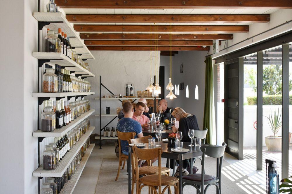 durbanville-wine-valley-estates-groot-phesantekraal-wines-and-restaurant