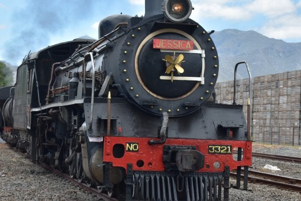 ceres-rail-steam-train
