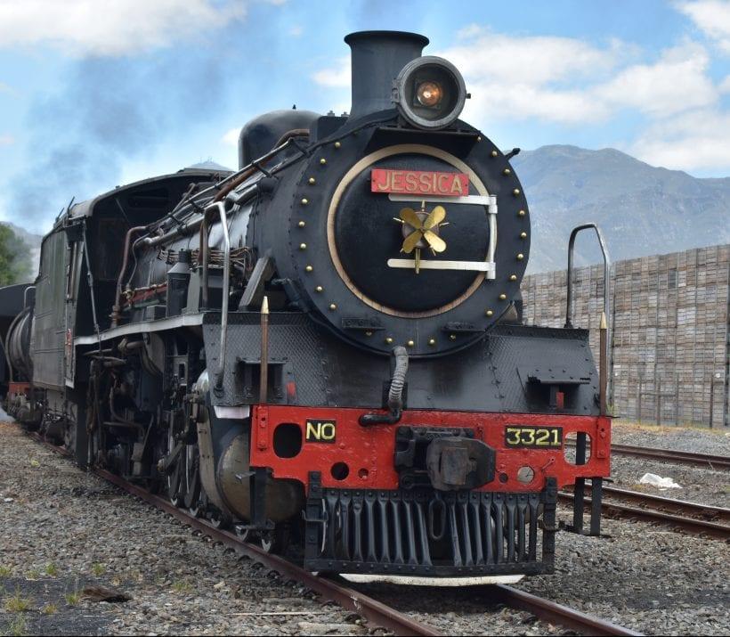 ceres-rail-steam-train