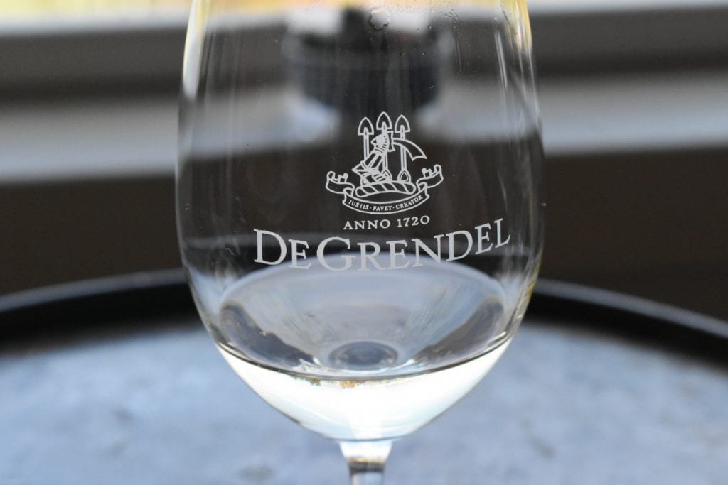 de-grendel-wine-estate-durbanville