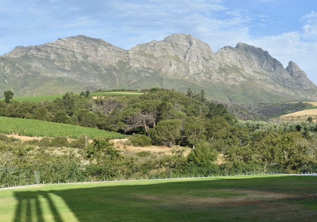 quoin-rock-estate-stellenbosch